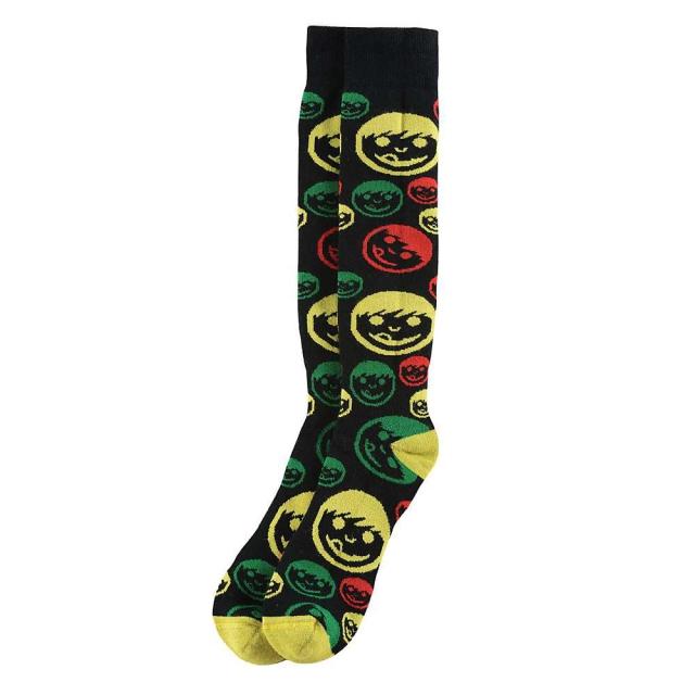 Neff - Sucker Snow Socks - Men's