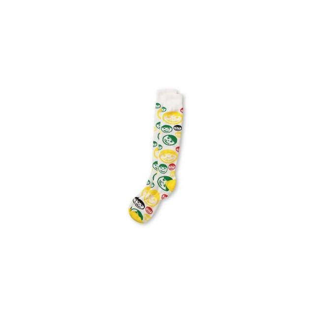 Neff - Sucker Socks - Men's
