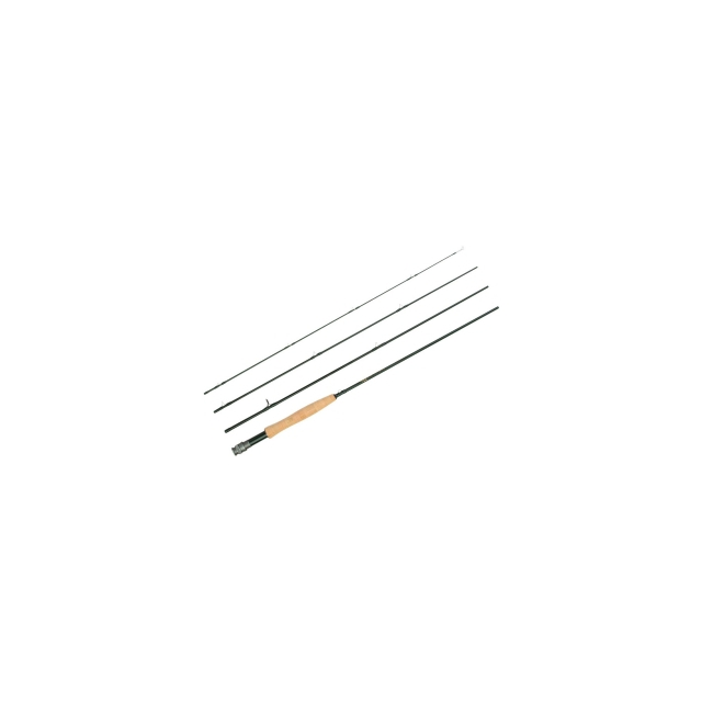 Temple Fork Outfitters - Pro Special Fly Rod