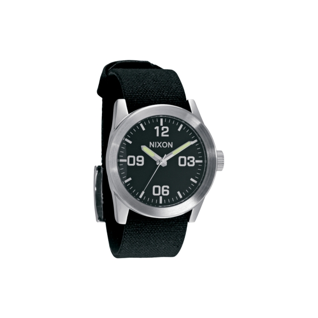 Nixon - Nixon Private Watch