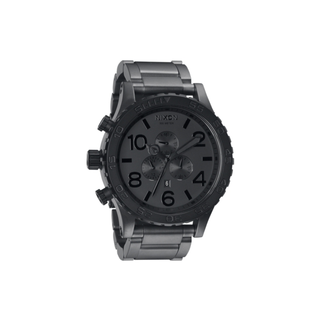 Nixon - Nixon 51-30 Chrono Watch