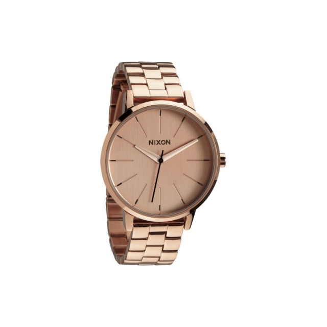 Nixon - Nixon Womens Kensginton Watch