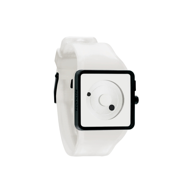 Nixon - Nixon Newton Watch