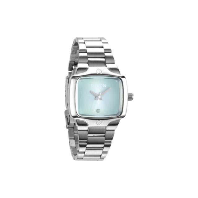 Nixon - Nixon Small Player Watch