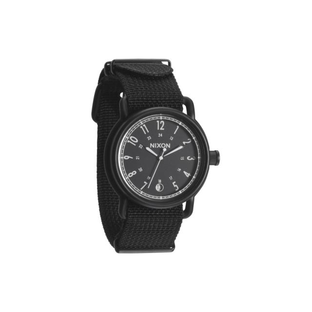 Nixon - Nixon Axe Watch