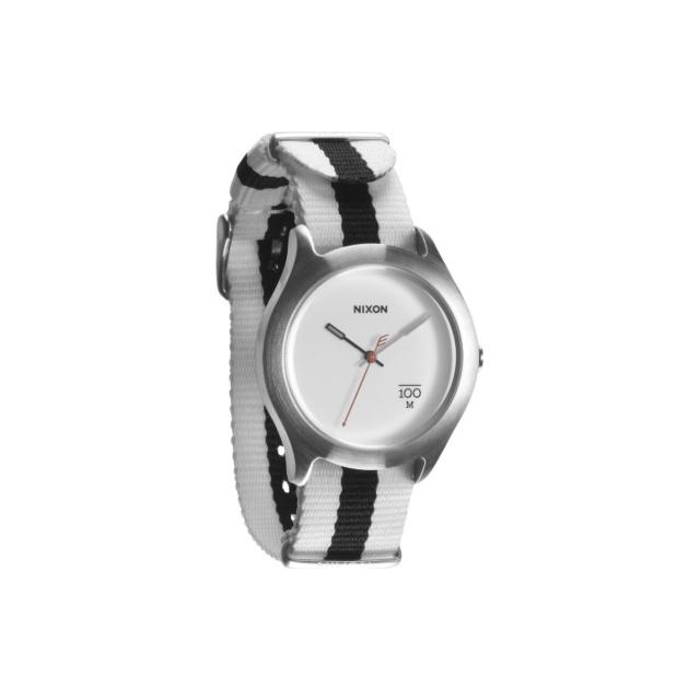 Nixon - Nixon Quad Watch