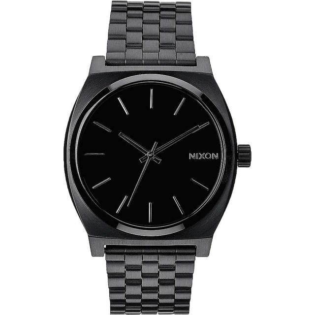 Nixon - Men's Time Teller Watch