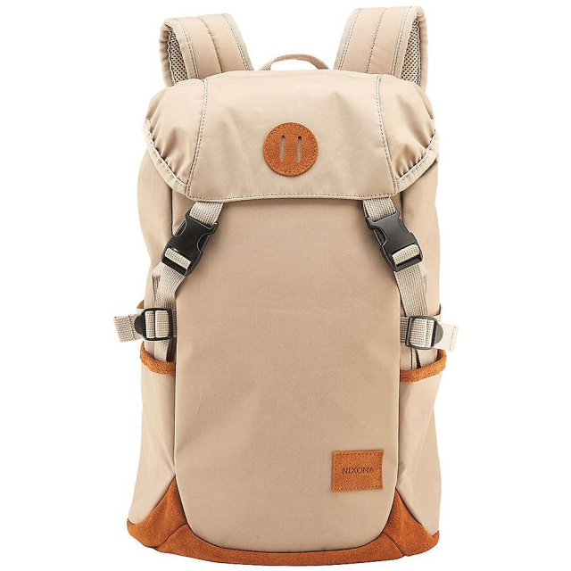 Nixon - Men's Trail Backpack