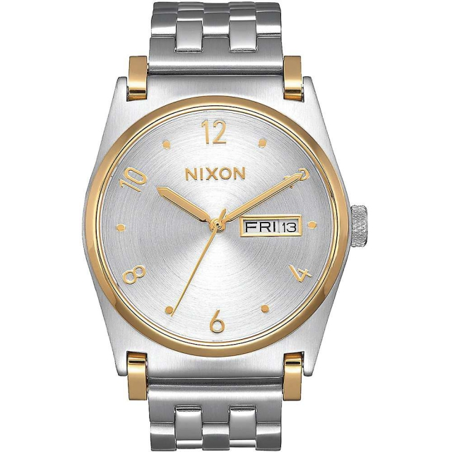 Nixon - Women's Jane Watch