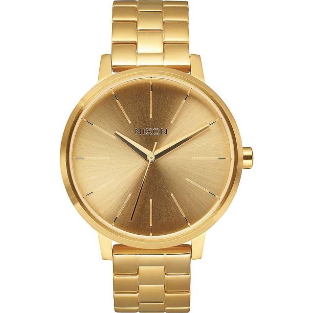 Nixon - Women's Kensington Watch