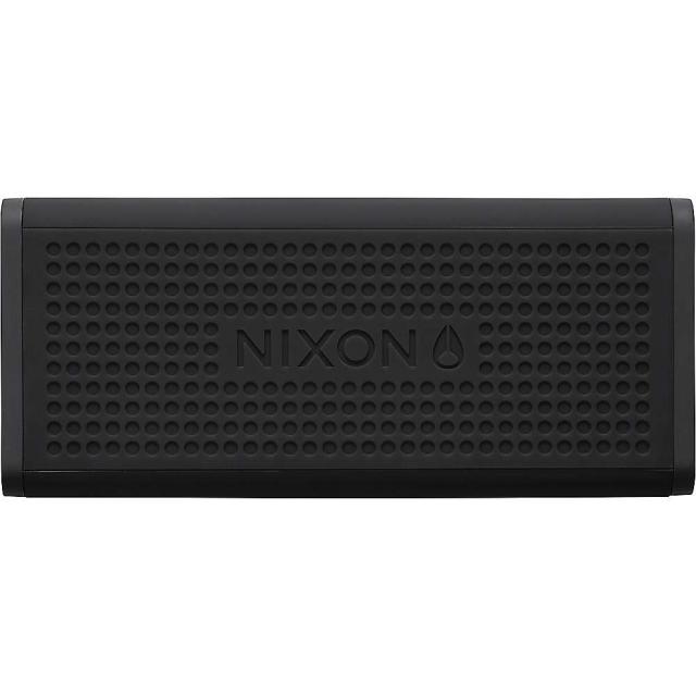 Nixon - Blaster Pro Speaker