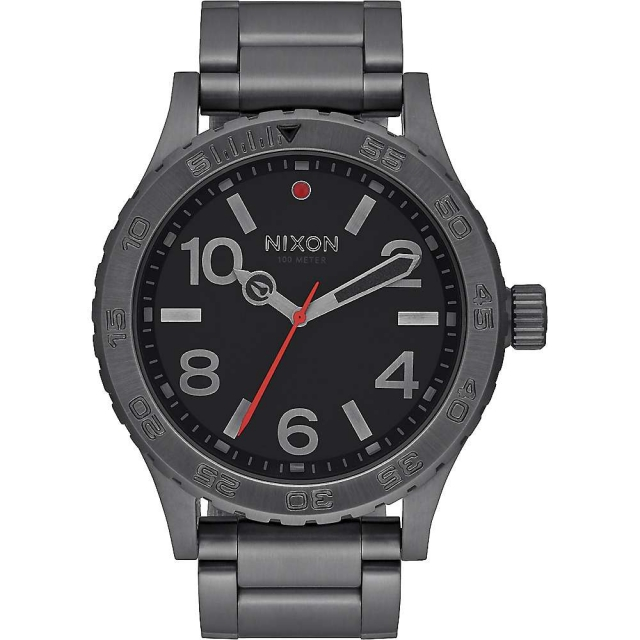 Nixon - Men's 46 Watch