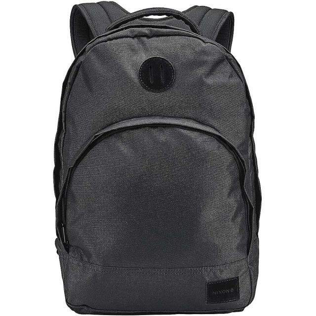 Nixon - Men's Grandview Backpack