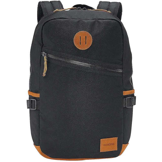 Nixon - Men's Scout Backpack