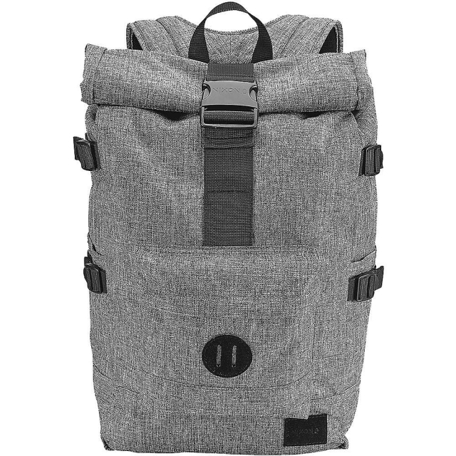 Nixon - Men's Swamis Backpack