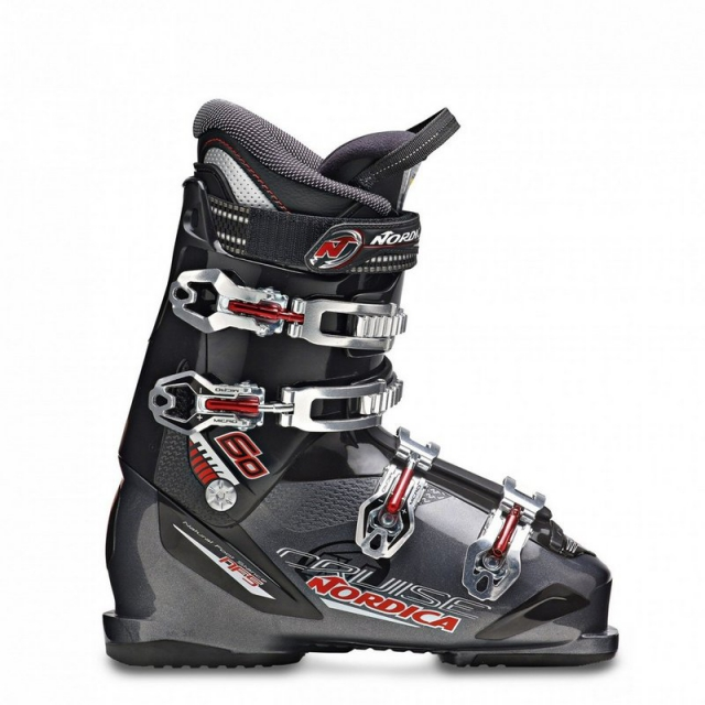 Nordica - Men's Cruise 60 Ski Boots