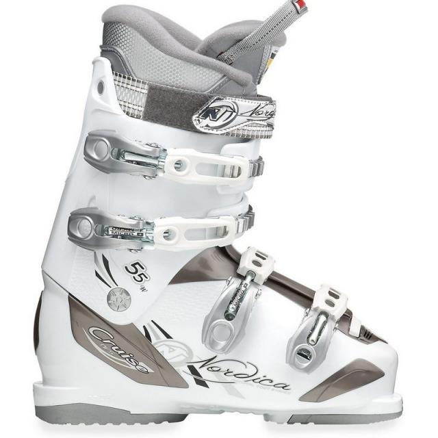Nordica - Women's Cruise 55 Ski Boots