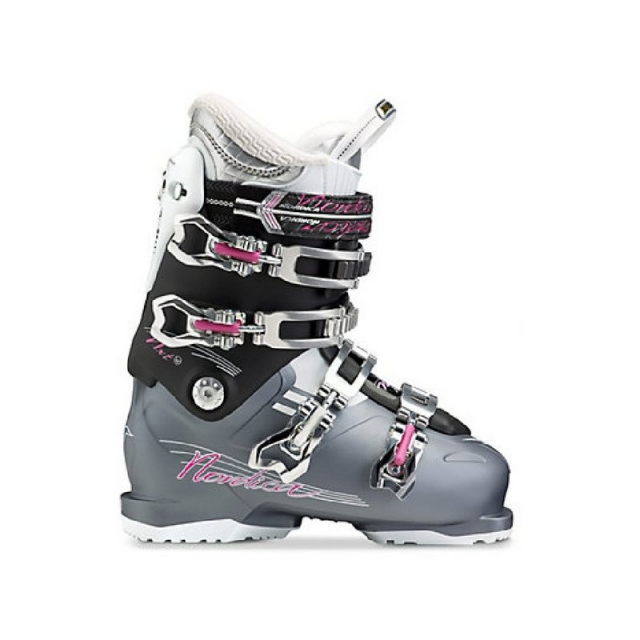 Nordica - Women's NXT N4 W Ski Boots