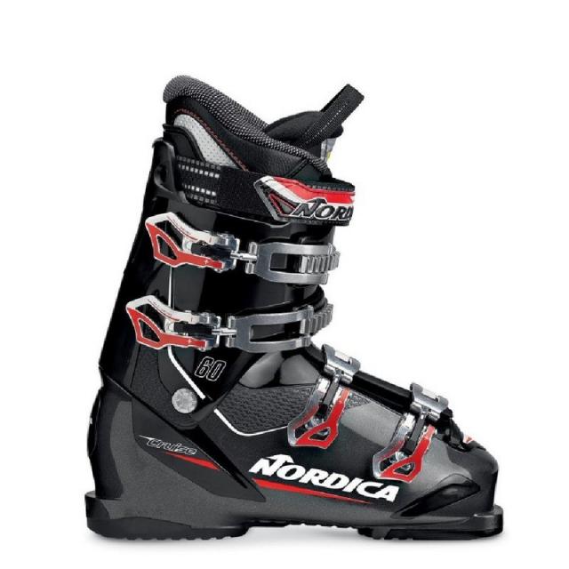 Nordica - Men's Cruise 60 Ski Boots