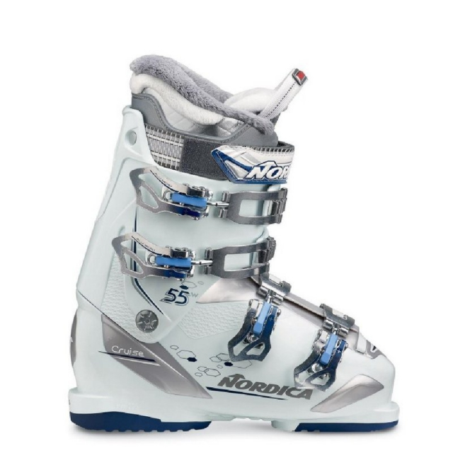 Nordica - Women's Cruise 55 Ski Boots