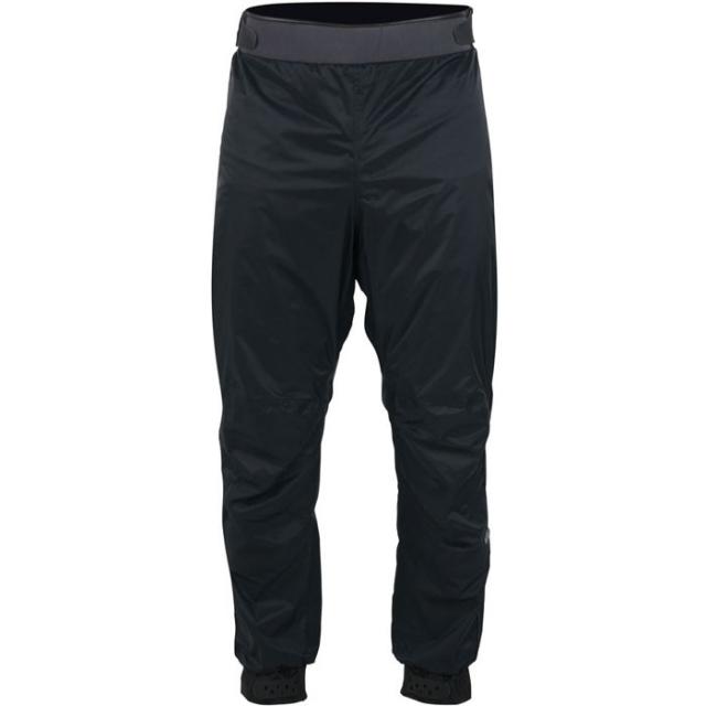 NRS - Endurance Pants Mens - Black XL