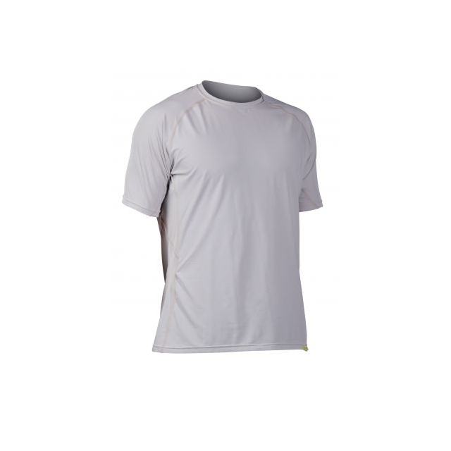 NRS - H2Core Silkweight Short Sleeve Shirt -Men