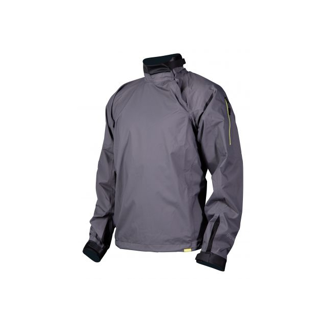 NRS - Endurance Jacket
