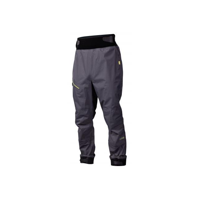 NRS - Endurance Pants