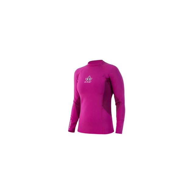 NRS - HydroSkin 0.5 Long-Sleeve Shirt - Women's