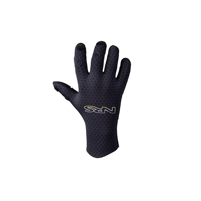 NRS - Hydroskin 2.0 Forecast Paddling Gloves 2016