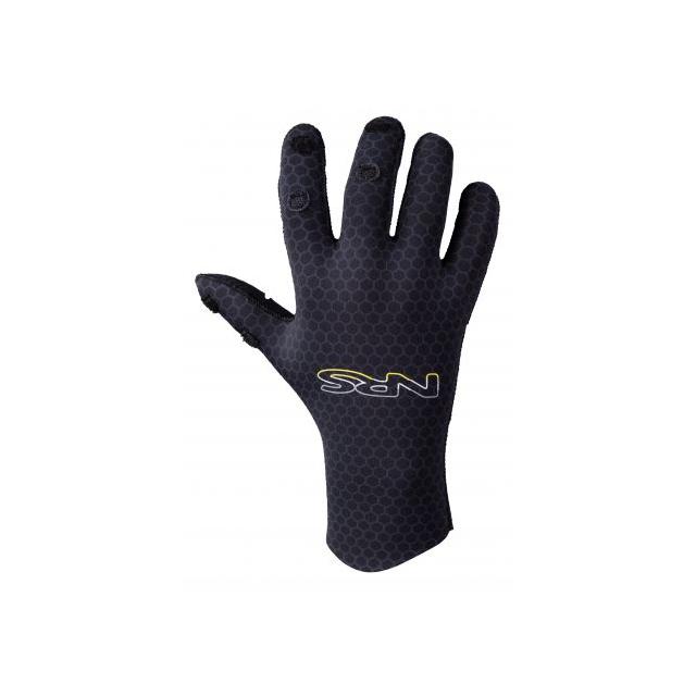 NRS - Hydroskin 2.0 Forecast Kayak Gloves