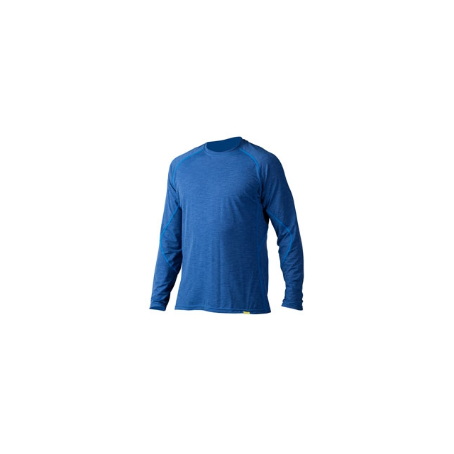 NRS - H2Core Silkweight Long Sleeve Shirt - Men's