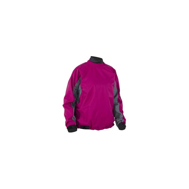 NRS - Endurance Jacket - Women's