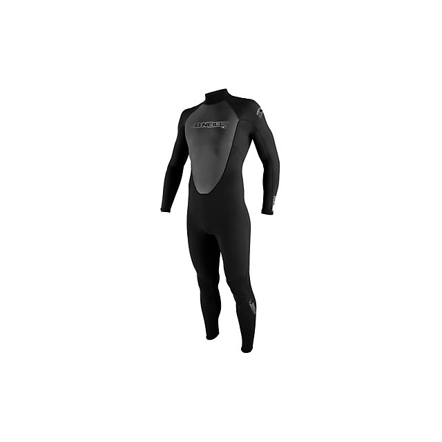 O'Neill - Reactor 3/2 Full Wetsuit 2015