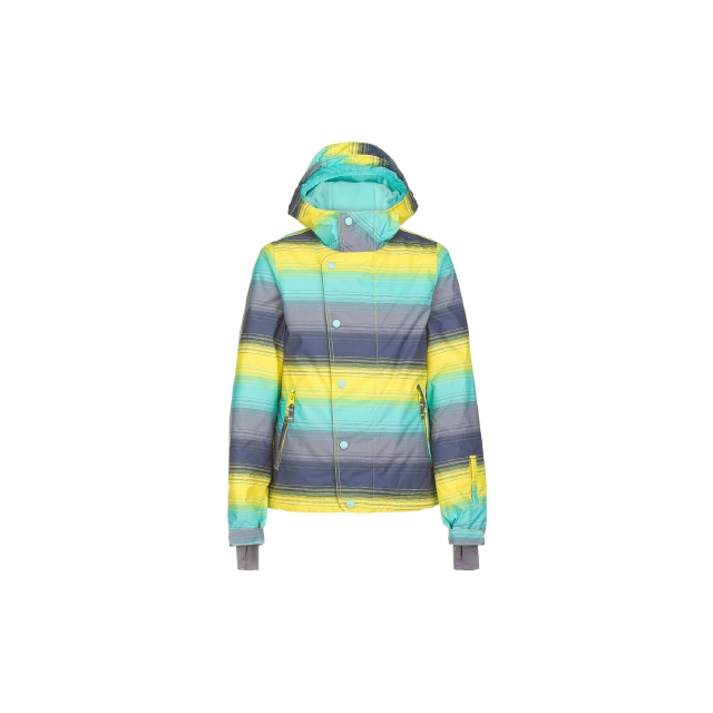O'Neill - Carat Jacket - Kids'