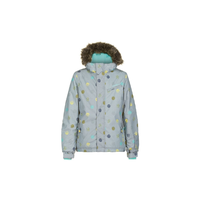 O'Neill - Radiant Jacket - Kids'