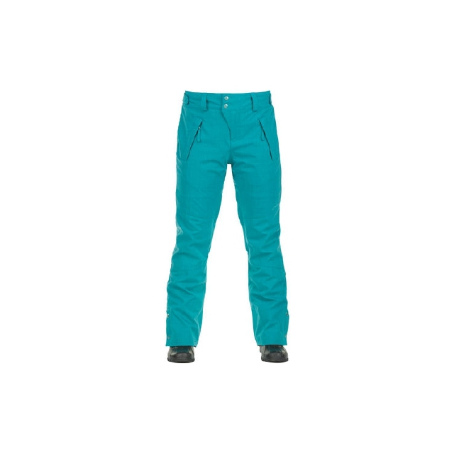 O'Neill - Glamour Pants - Women's