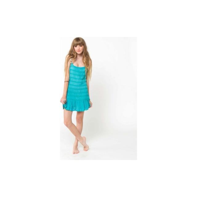 O'Neill - O'Neill Womens Chantel Dress