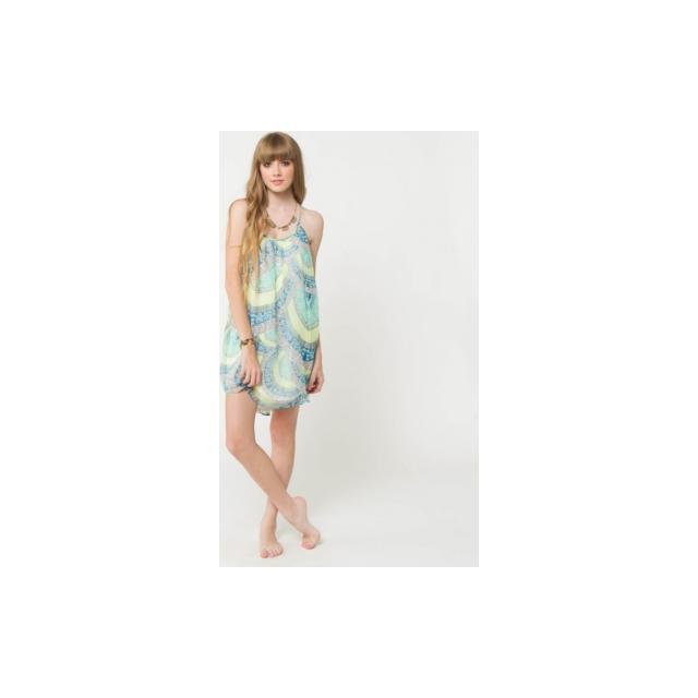 O'Neill - O'Neill Womens Daylight Dress