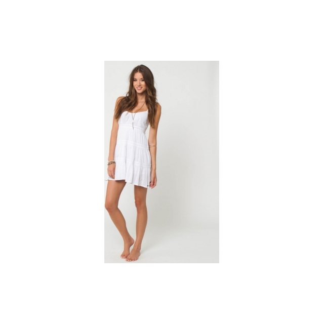 O'Neill - O'Neill Womens Eva Dress