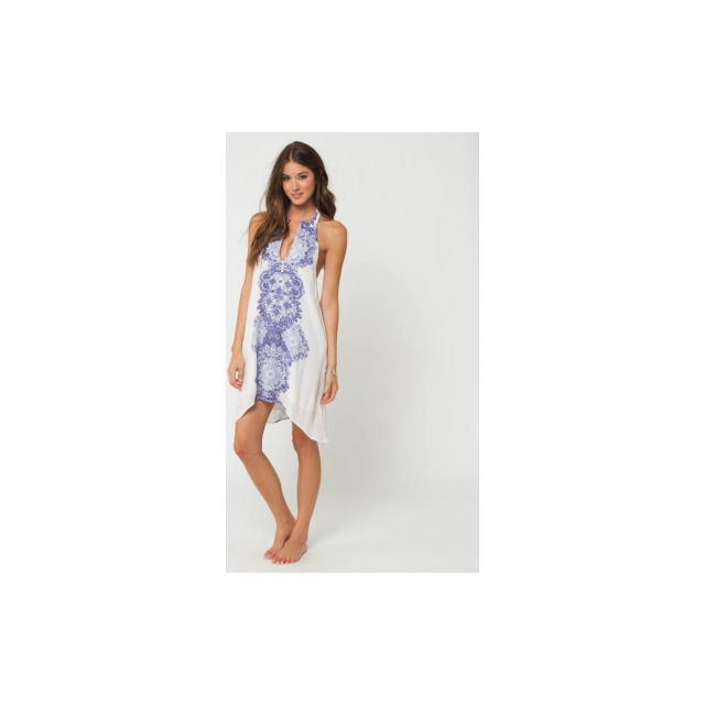 O'Neill - O'Neill Womens Journey Dress