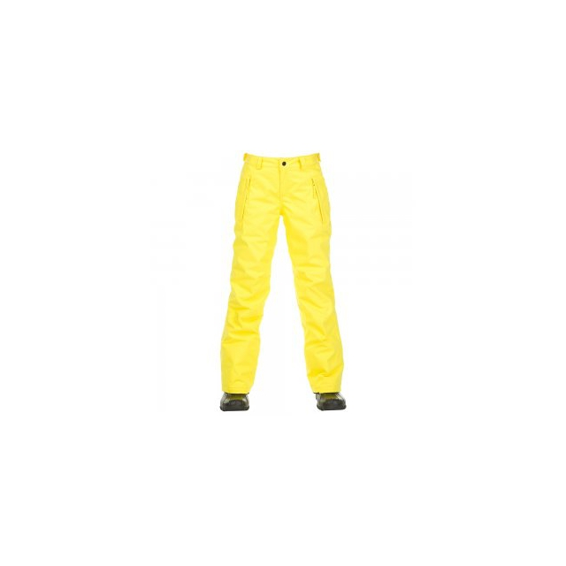 O'Neill - Jewel Insulated Snowboard Pant Girls', Sunshine, 6X