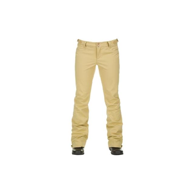 O'Neill - Stretch Pants - Women's