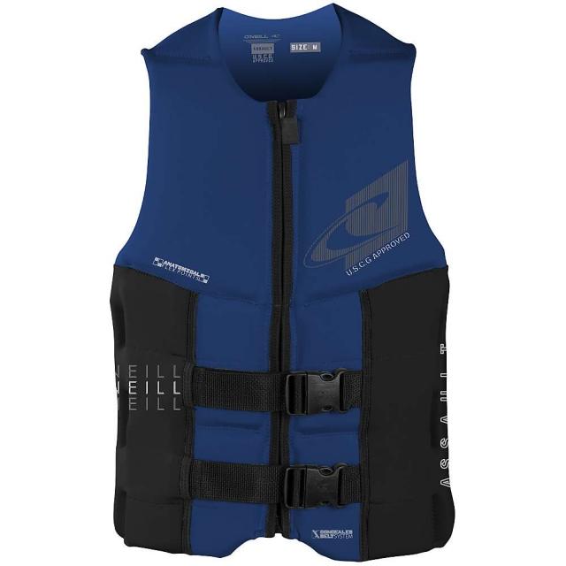 O'Neill - O'Neill Assault USCG Vest