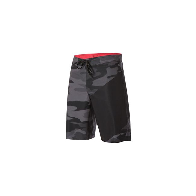 O'Neill - Hyperfreak Boardshorts Men's, Black, 32
