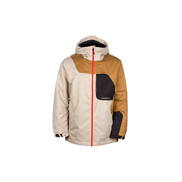 O'Neill - David Wise Mens Insulated Snowboard Jacket