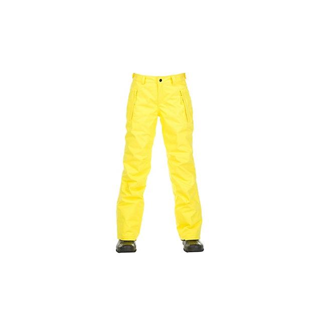 O'Neill - Jewel Girls Snowboard Pants