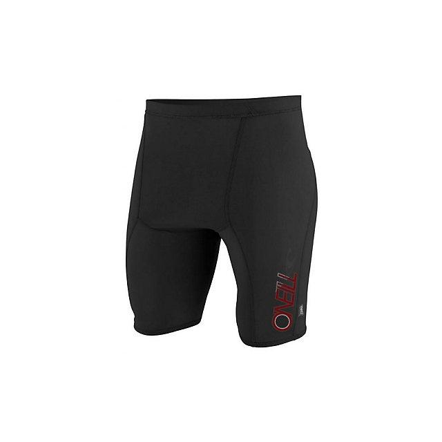 O'Neill - Skins Board Shorts