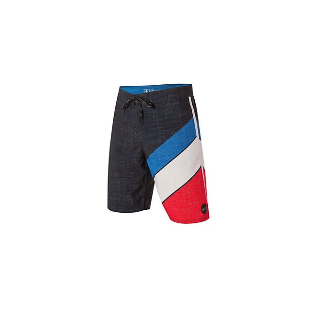 O'Neill - Jordy Freak Board Shorts