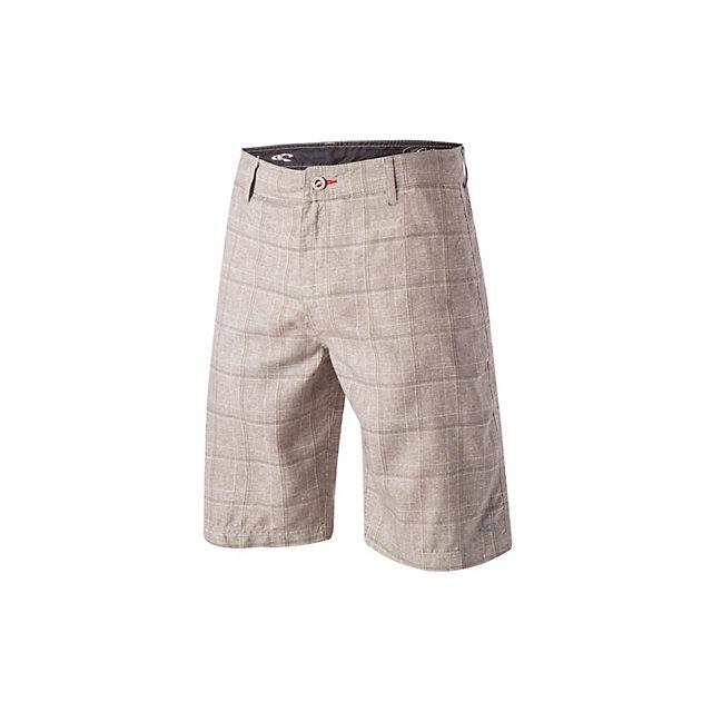 O'Neill - Exec Hybrid Board Shorts